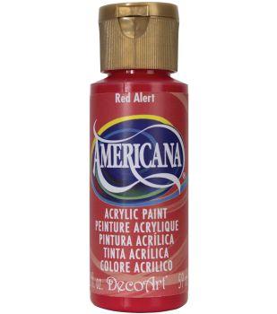 Decoart Americana Acrylic Paint 2oz