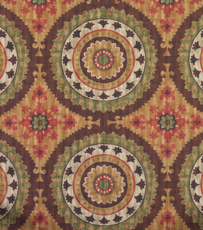 Outdoor Fabric-Solarium Inessa Carmel