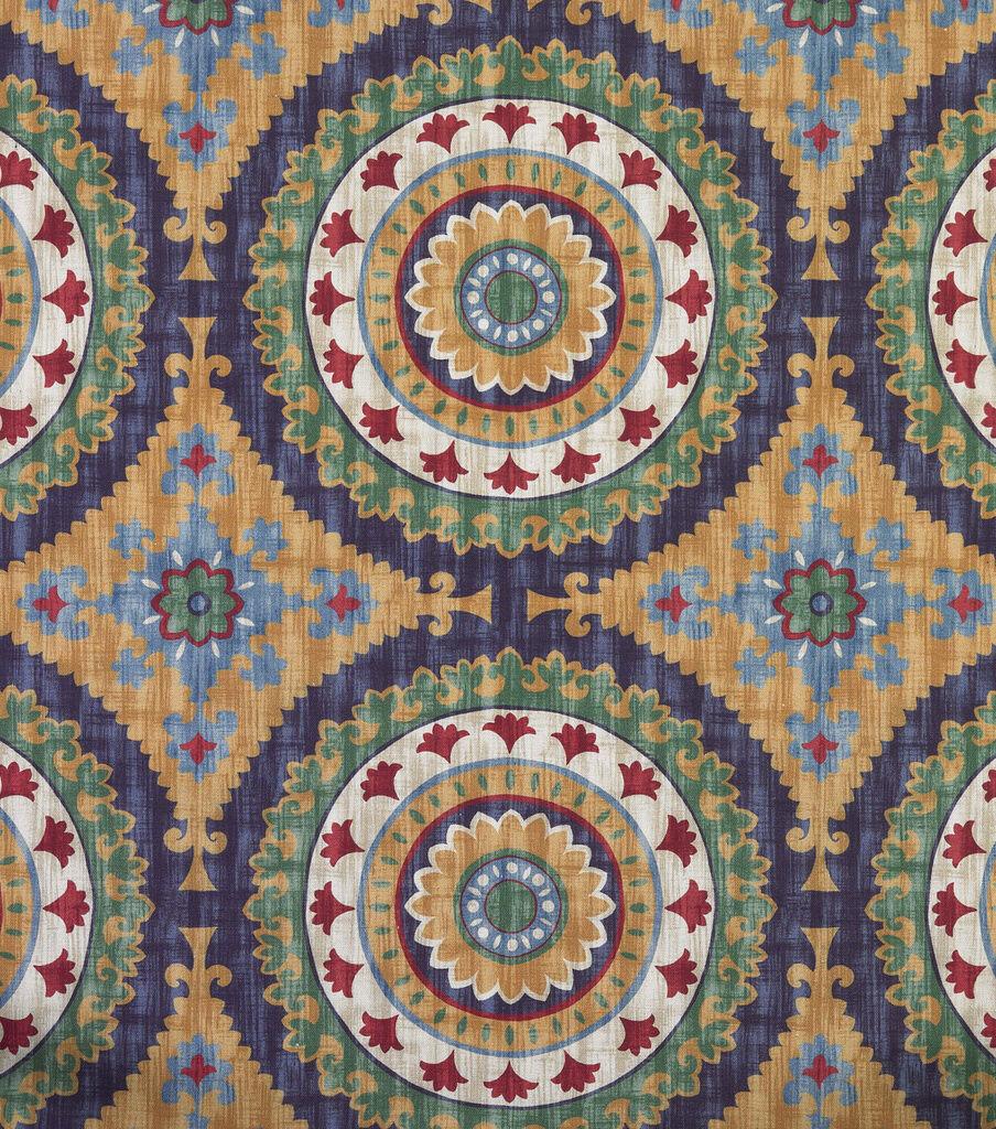 Outdoor Fabric-Solarium Inessa Gem