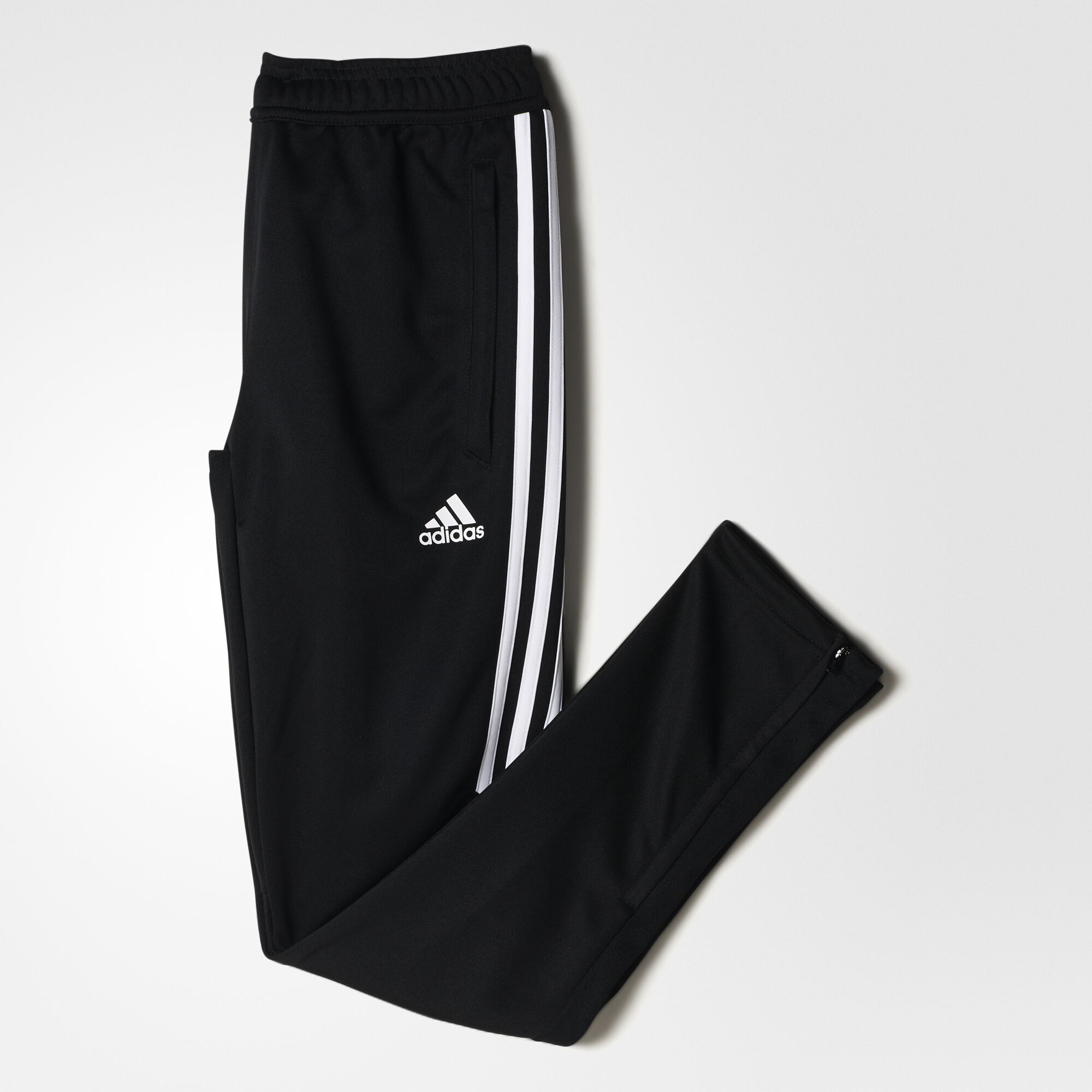 Image result for adidas pants