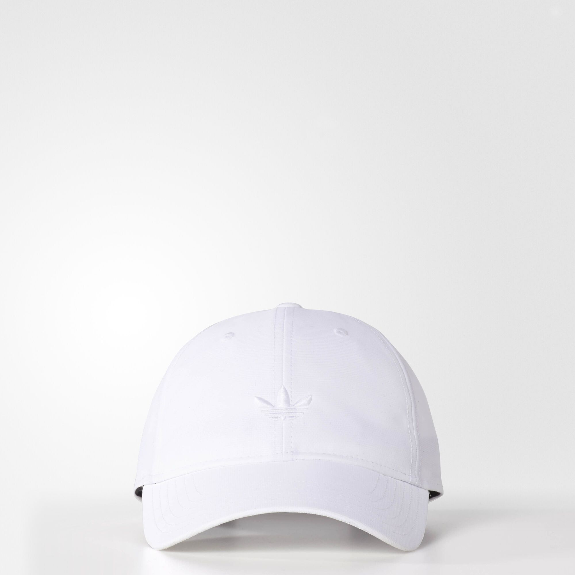 Image result for white hats
