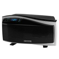 Bionaire 99.99% True HEPA Tabletop Air Purifier with ...