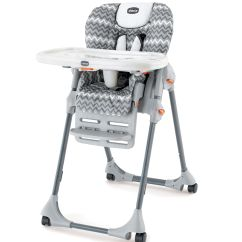 Chicco Polly High Chair Babies R Us Hanging Price Highchair Perseo