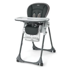 Babies R Us High Chair Inflatable Lifting Chicco Polly Highchair Lilla
