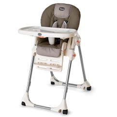 Chicco Polly High Chair Babies R Us Folding Online Flipkart Se Highchair Chevron