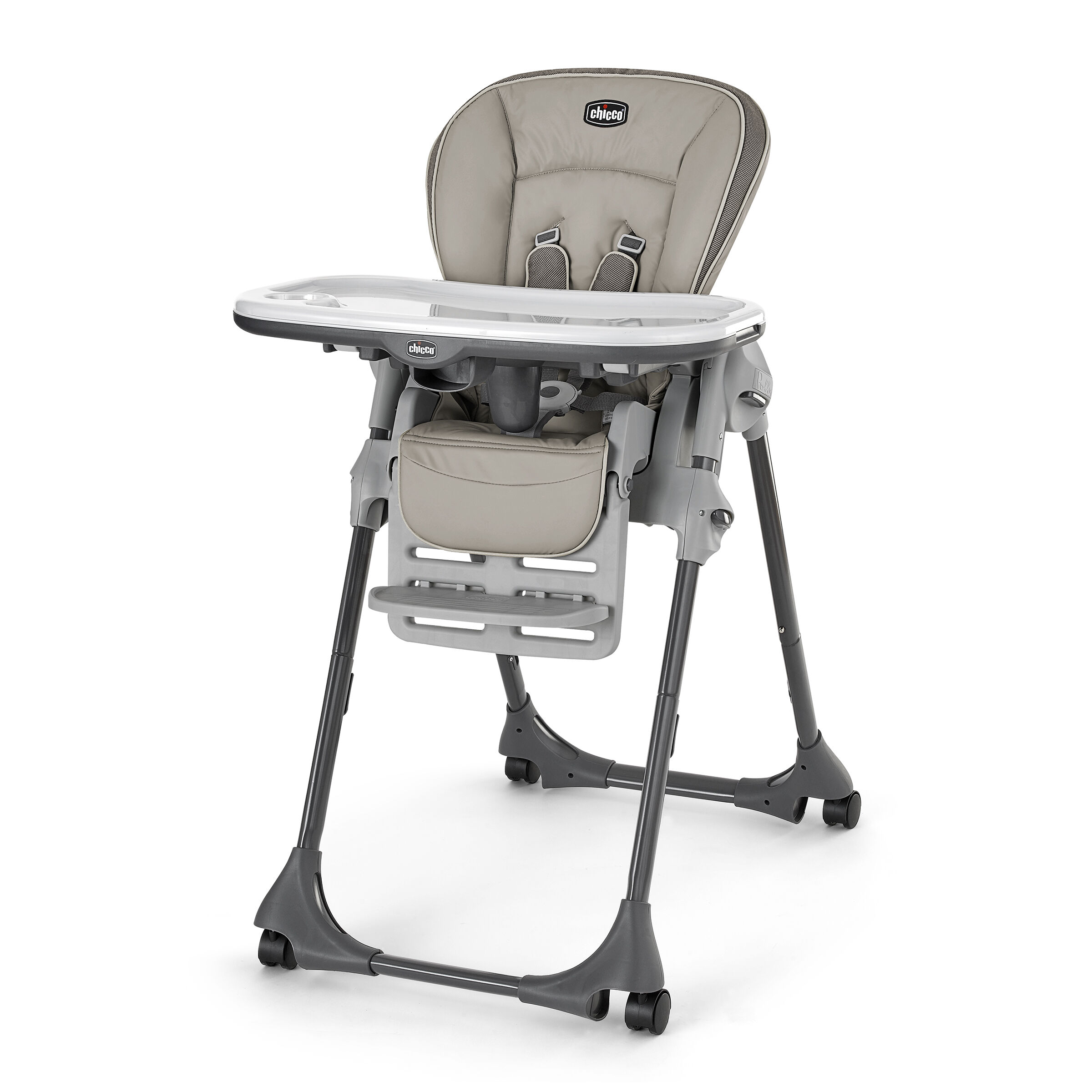 High Chairs Babies R Us Chicco Chicco Polly Highchair Papyrus