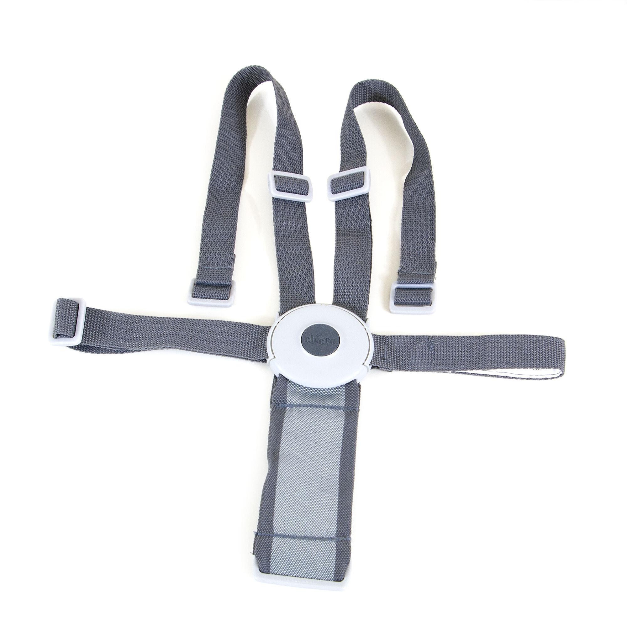 dorel juvenile group high chair folding into bed safety first car seat harness replacement parts