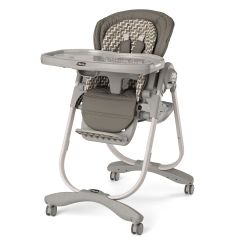 Babies R Us High Chair Revolving In Pune Chicco Polly Magic Highchair Singapore