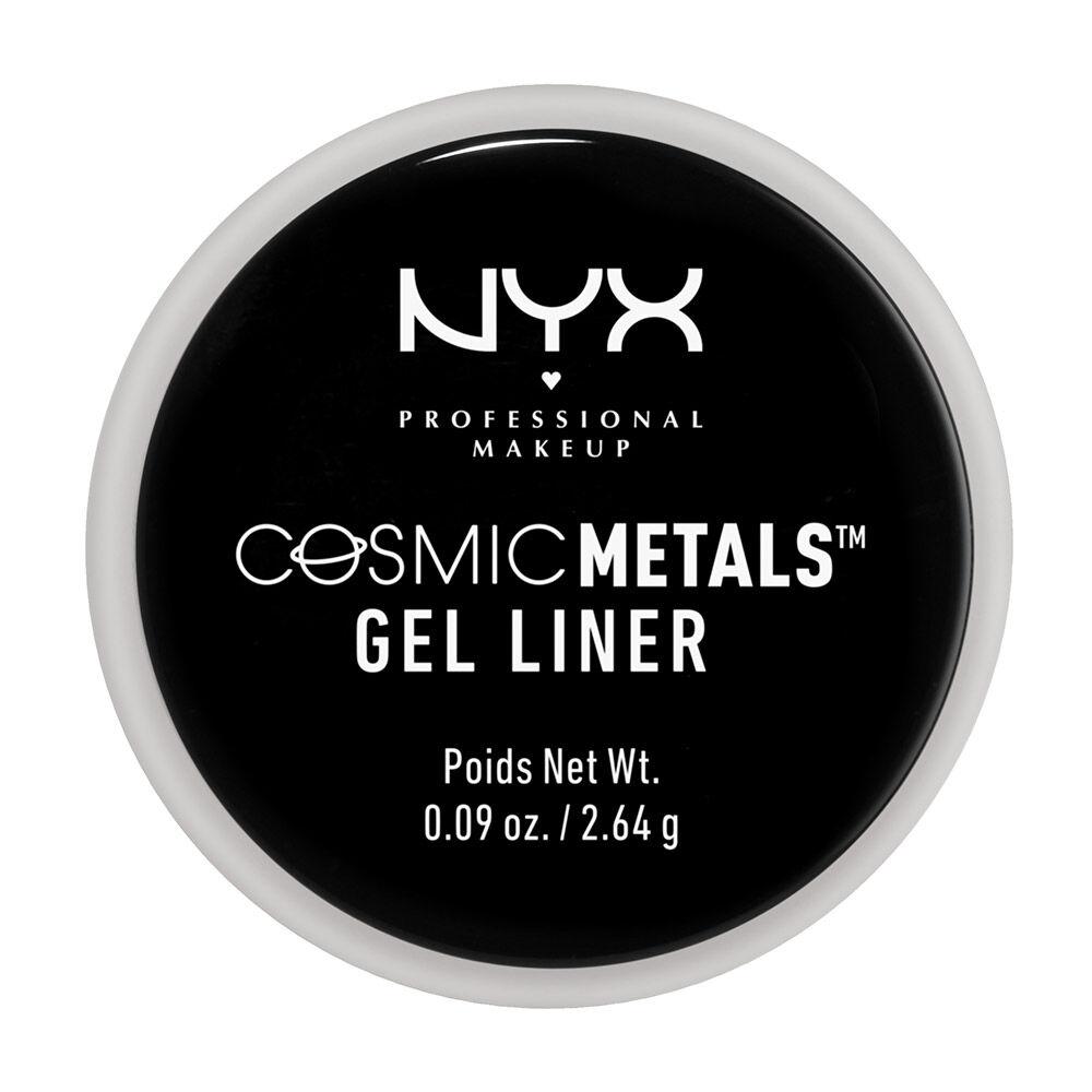 Cosmic Gel Liner