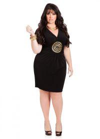 Little Black Dress Size 12   Cocktail Dresses 2016