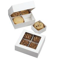 Cookie Sampler Box | Wilton