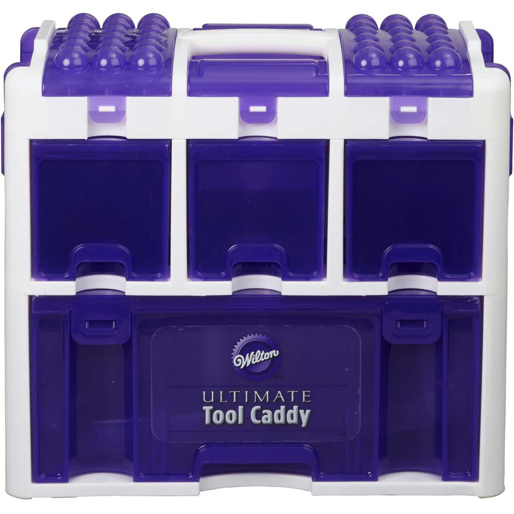 Ultimate Tool Caddy  Wilton
