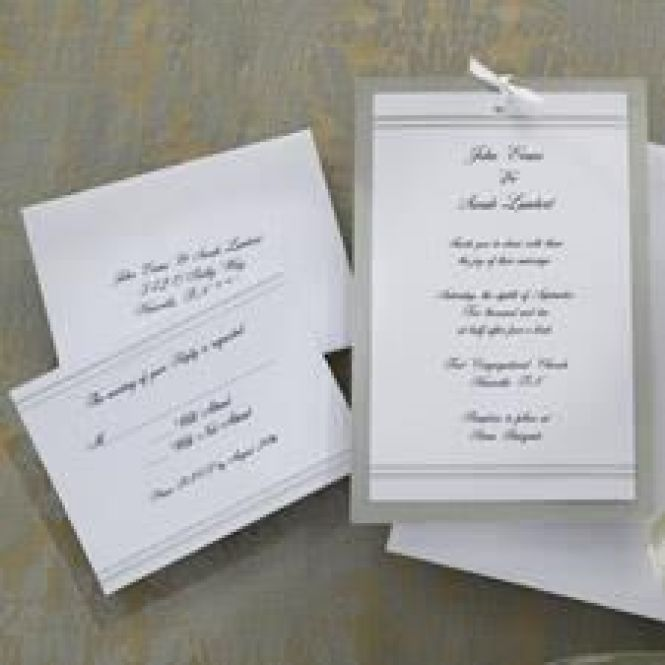 49 clearance wedding invitations – unitedarmy,
