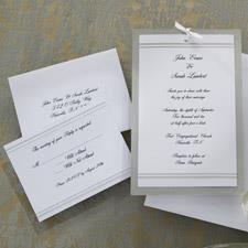 49 Clearance Wedding Invitations U2013 Unitedarmy,