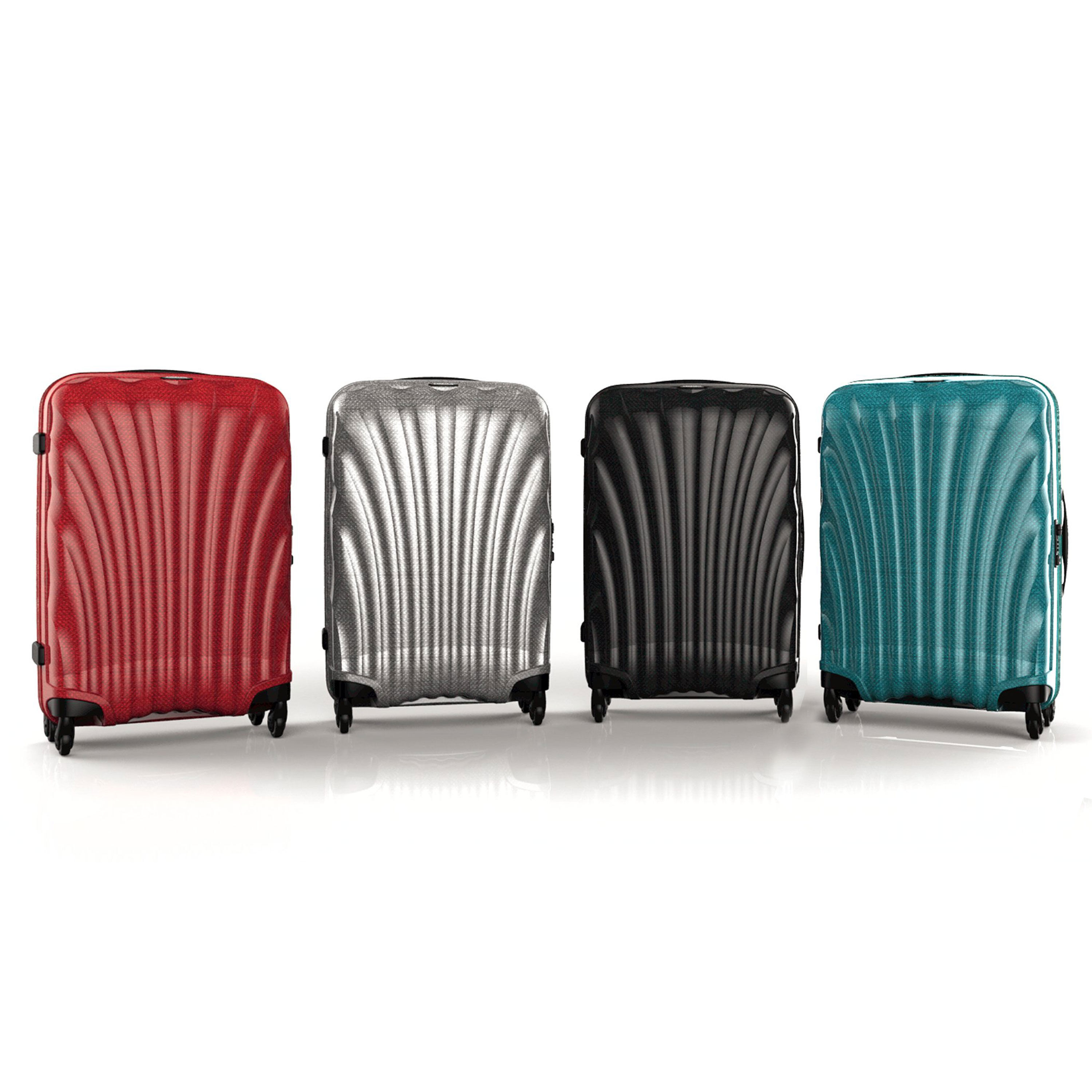 find chair covers for sale chairs that make into a bed samsonite cosmolite collection
