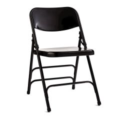 Steel Net Chair Ikea Child Samsonite Folding Case 4