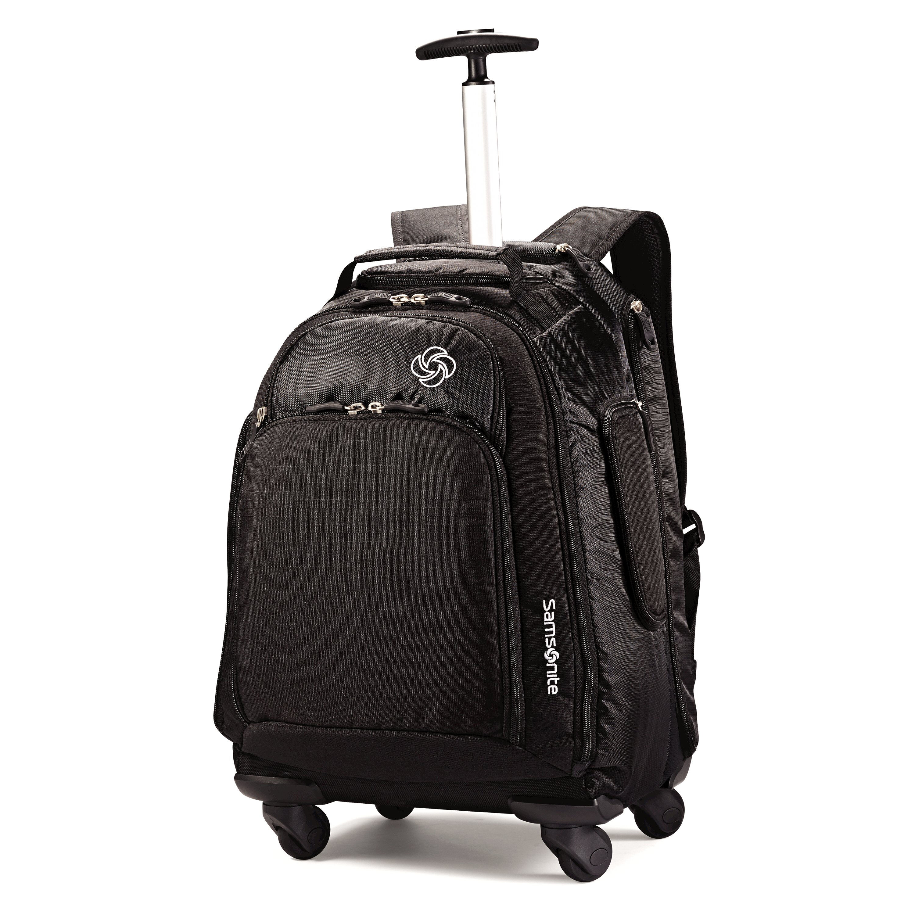 office chair covers to buy circle table and set samsonite mvs spinner backpack