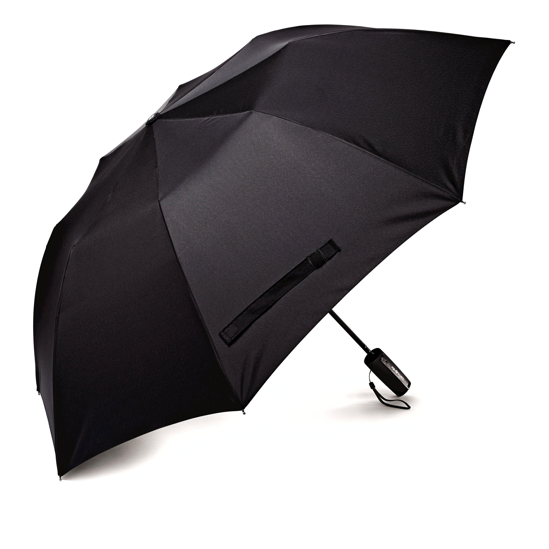 Samsonite Auto Open Umbrella