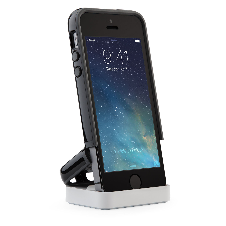 Motorola Verizon Flip Phone