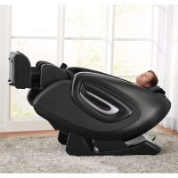 Recover 3D Zero Gravity Massage Chair by BrookstoneBuy Now!