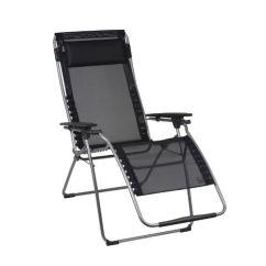 Lafuma Futura Xl Zero Gravity Chair Bar Stool Ikea | Ebay