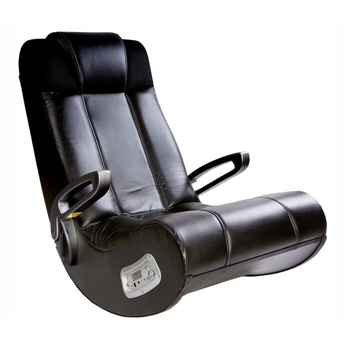 x rocker gaming chair office ottoman upc barcode upcitemdb com 094338512762