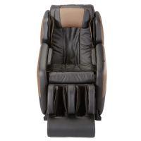 Renew Zero-Gravity Massage Chair by BrookstoneBuy Now!