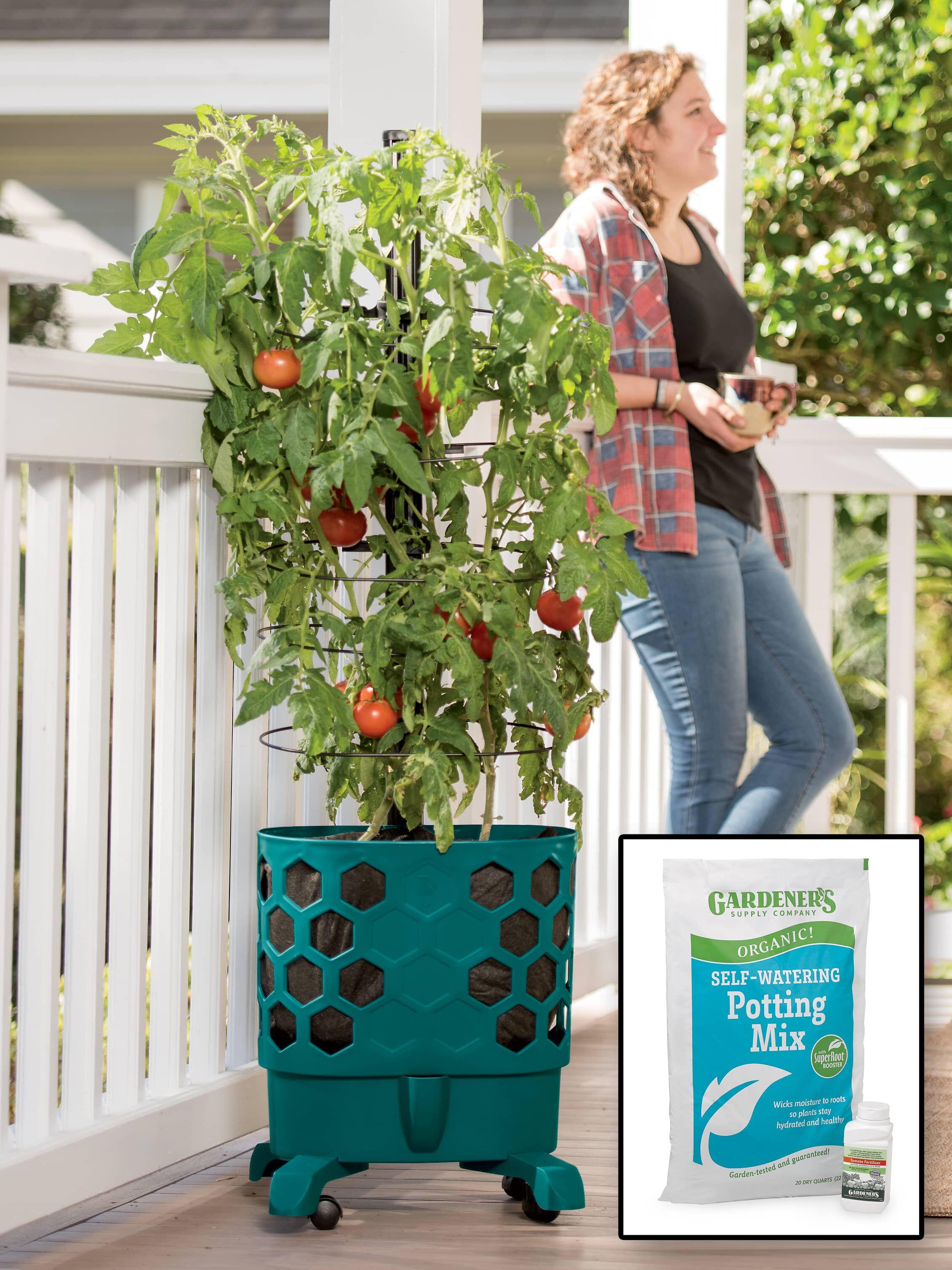 Gift Ideas For Gardeners Men