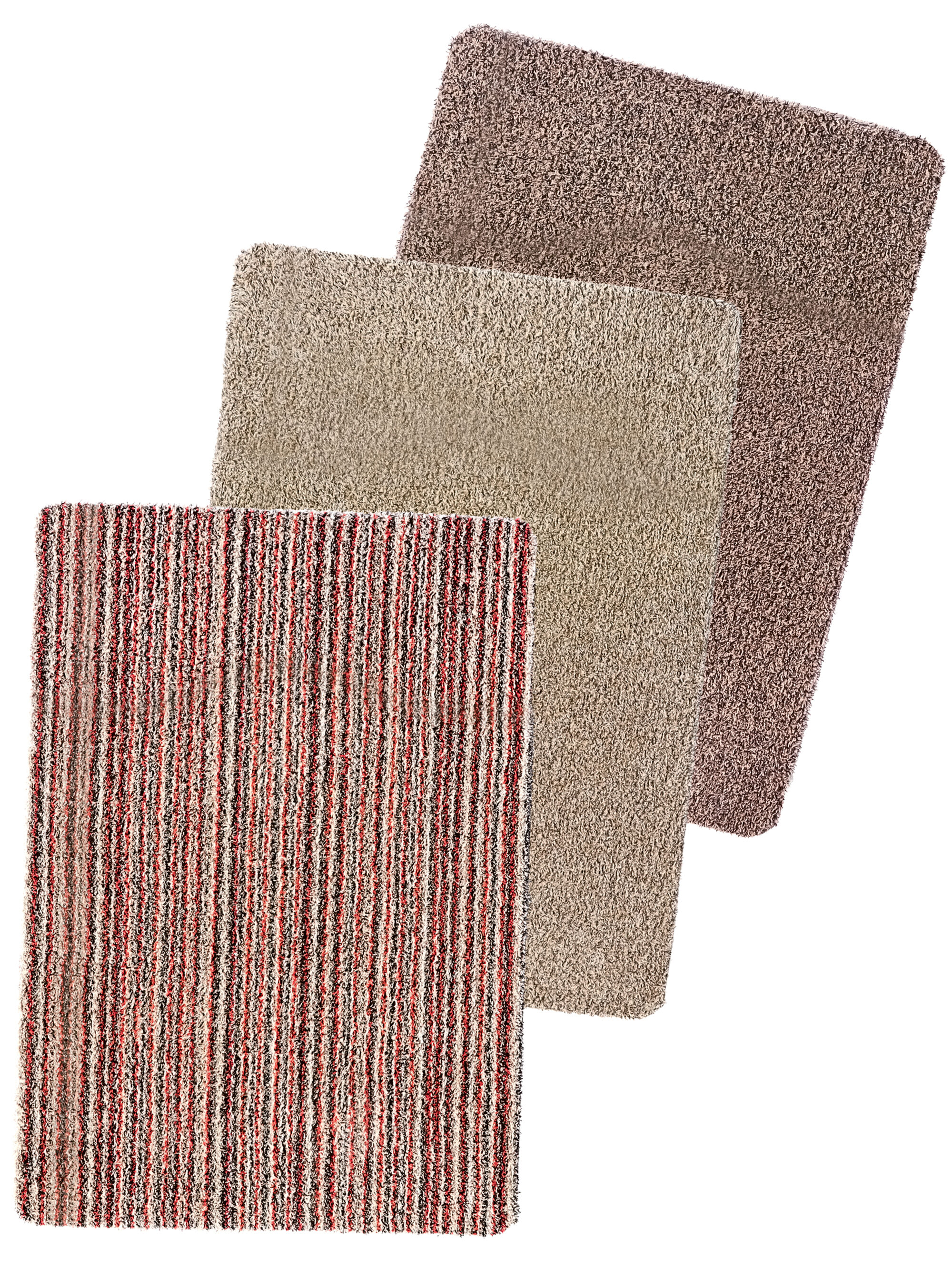 Buy Doormat Door Mats: Indoor Muddle Mat, 2' X 3' | Gardener's Supply