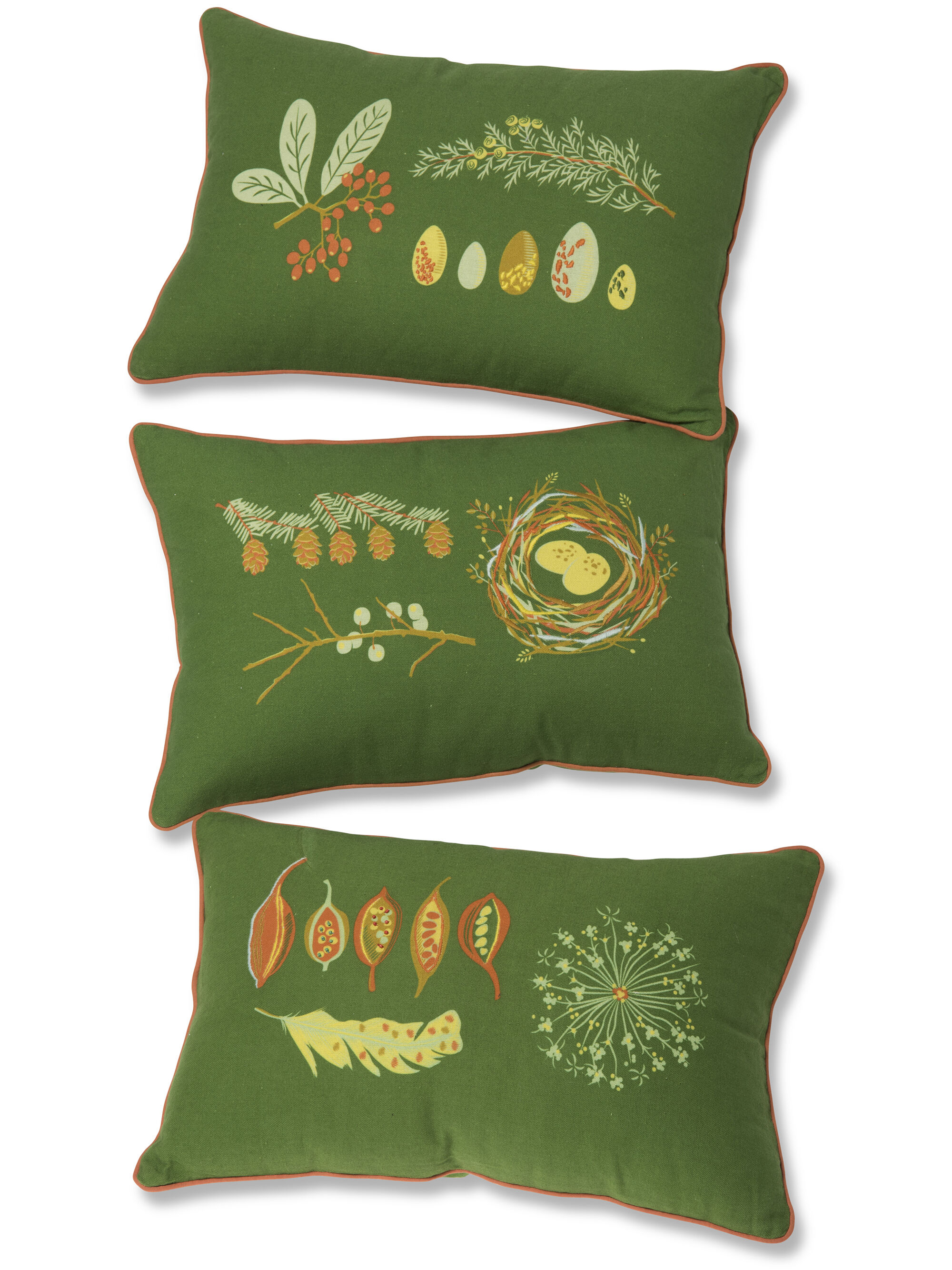 good sofa covers blue set living room lumbar pillows - accent green throw pillows, ...