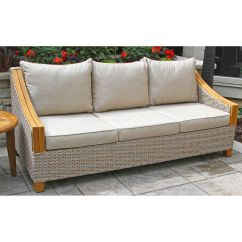 Folding Loveseat Lawn Chair Steel Rocking Chaise Lounge Chairs Outdoor Wood