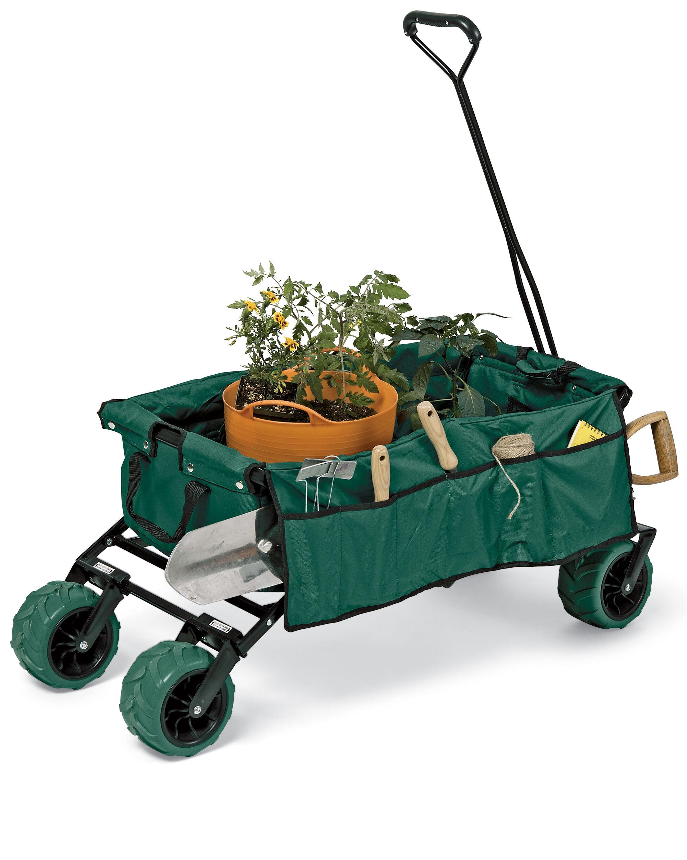 Gifts For Gardeners Gardening Gift Ideas Cool Gardening Gifts