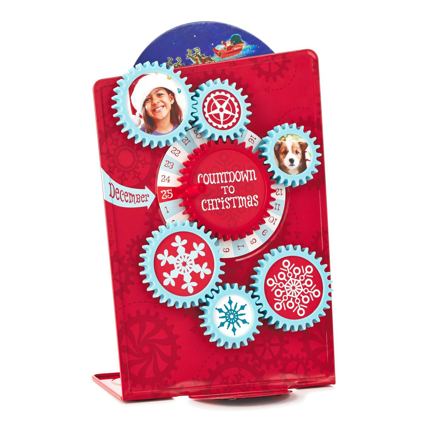 The north pole communicator cartridge myideasbedroom com