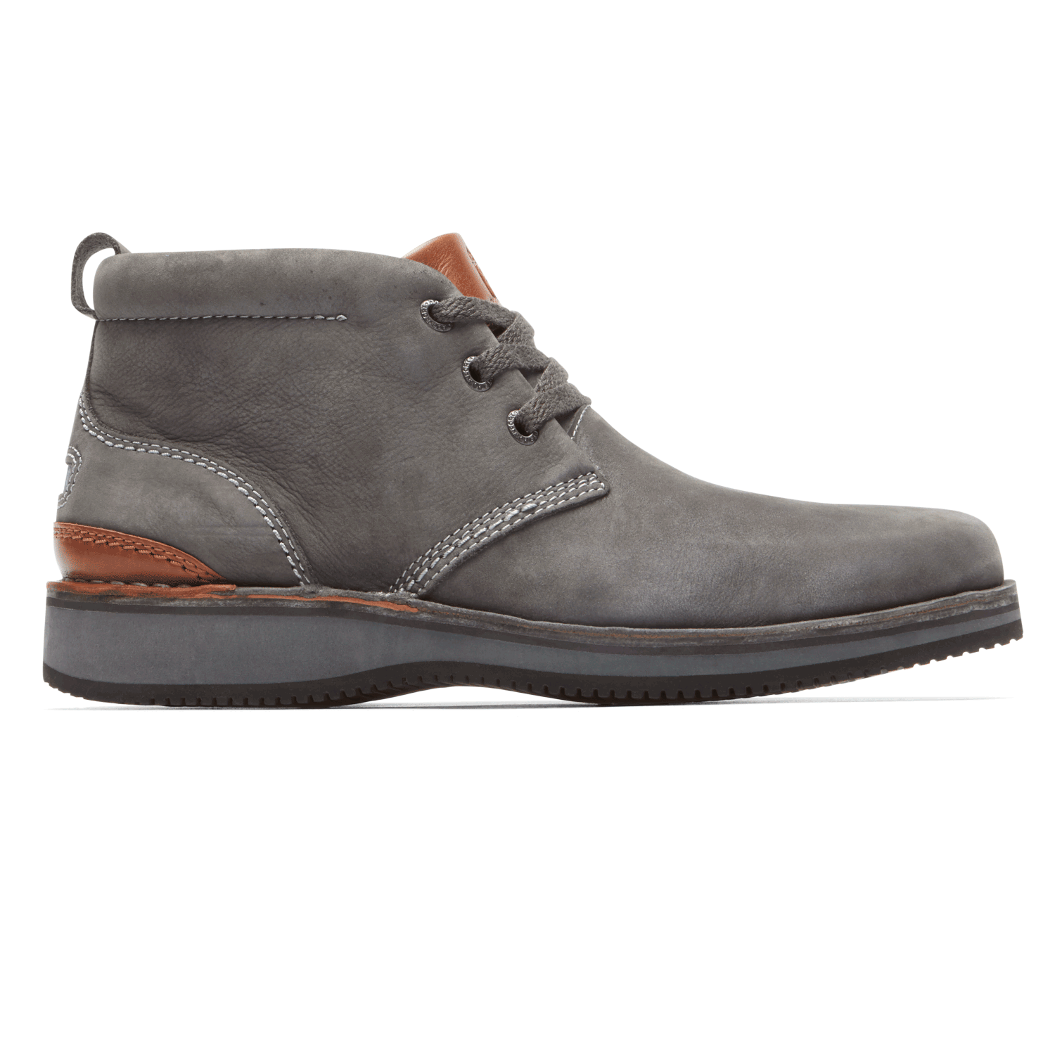 Rockport® Prestige Point Chukka