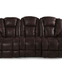 Lazy Boy Microfiber Sofa %d8%af%d8%a7%d9%86%d9%84%d9%88%d8%af Sofas Score La Z Maverick Sepia Reclining Mathis Brothers