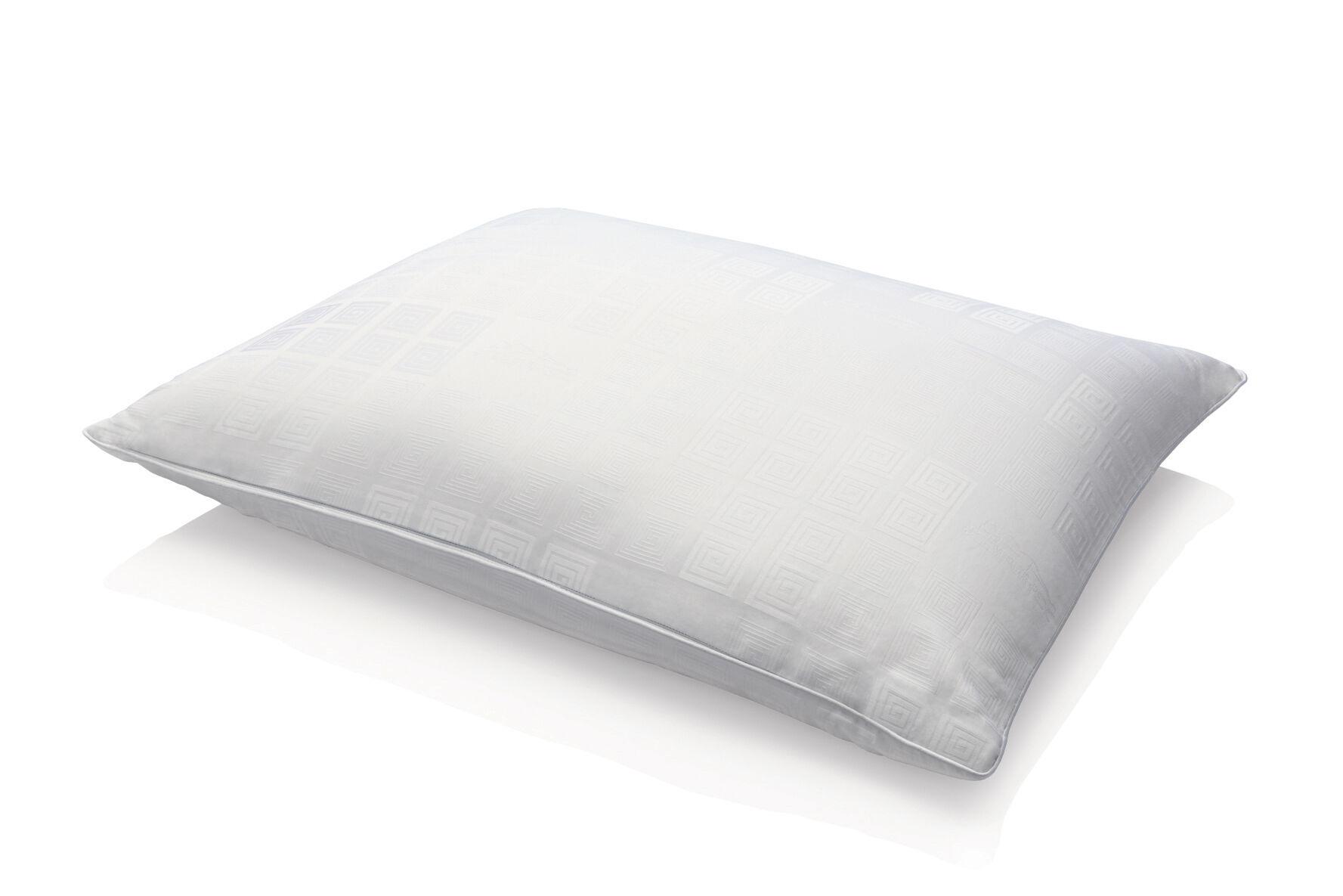 TempurPedic TEMPURTraditional Pillow  Mathis Brothers