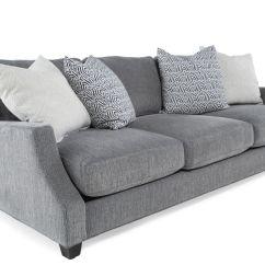 Chadwick Sofa Blair 2 Piece Leather Set Jonathan Louis Mathis Brothers Furniture