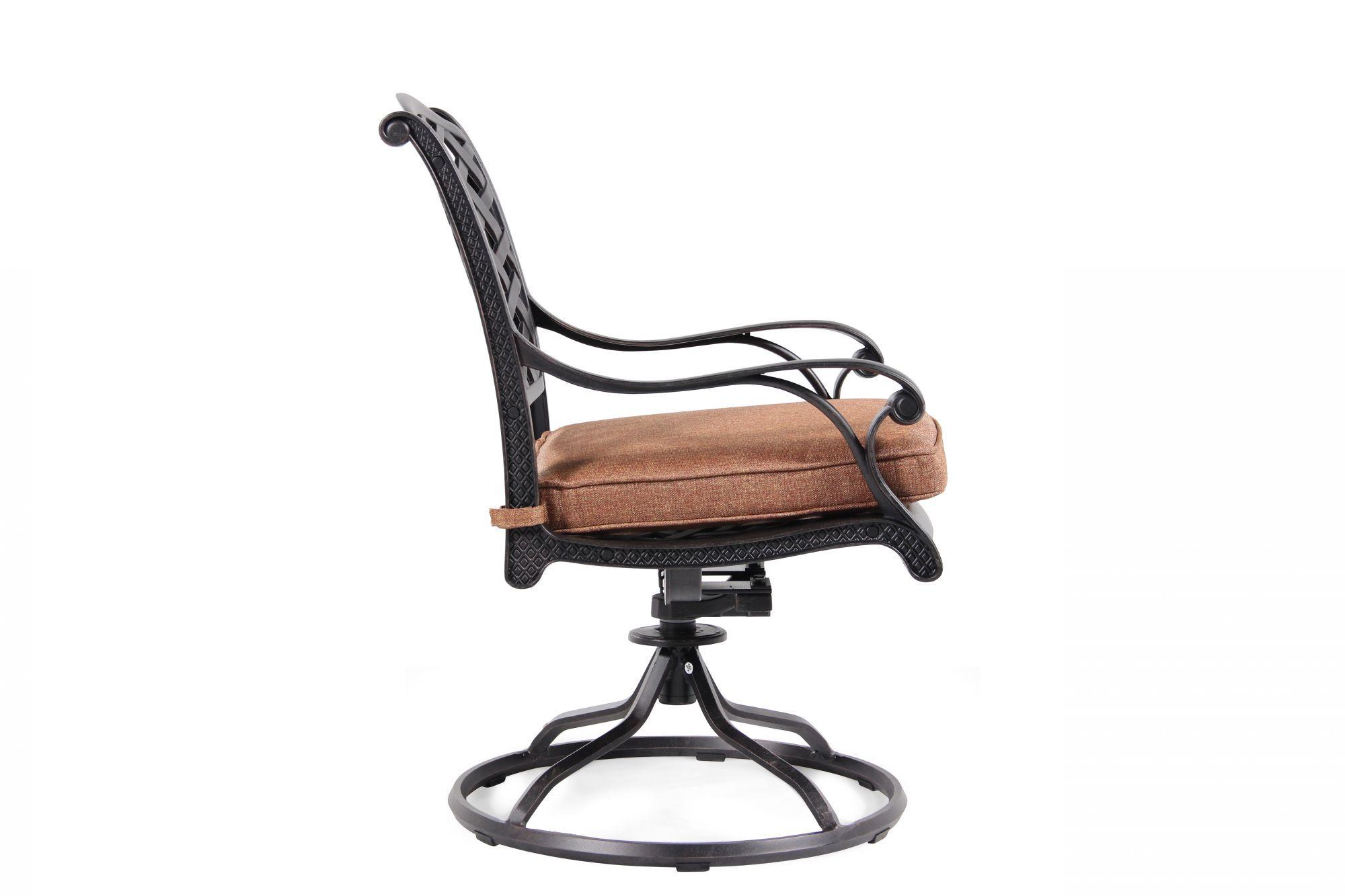 how to make a rocking chair not rock mini high world source castle swivel rocker mathis