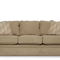 La Z Boy Diana Sleeper Sofa Patio Sofas Cheap Sesame Queen Mathis Brothers