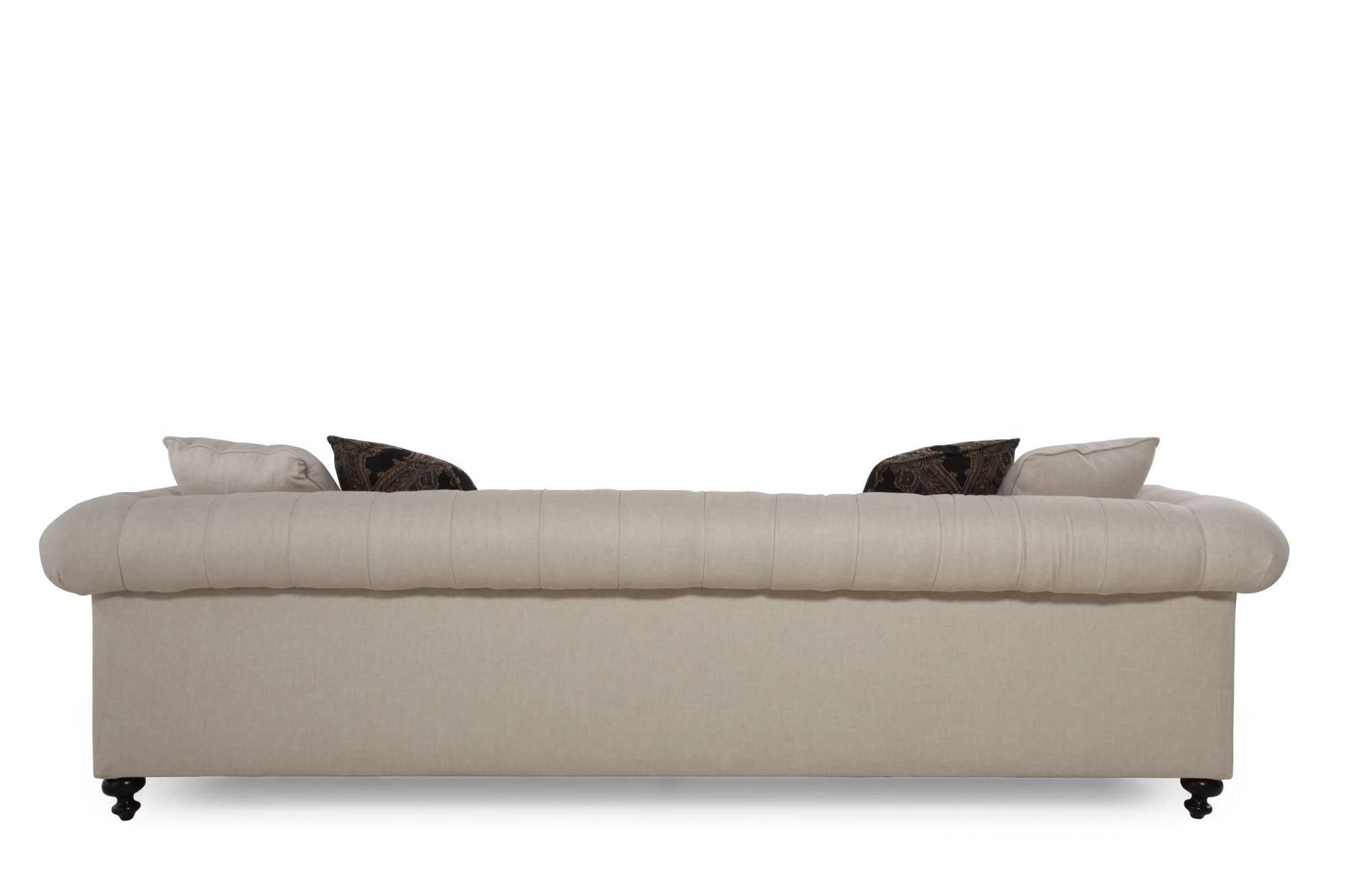 bernhardt riviera large sofa the brick canada tables mathis brothers furniture