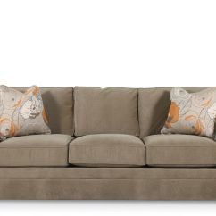 Jonathan Louis Sofa Bed Best Leather Sectional 2017 Queen Sleeper With Air Mattress
