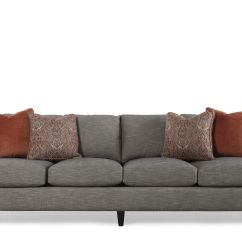 Bernhardt Vincent Sofa Reviews French Provincial Australia Crawford Mathis Brothers Furniture