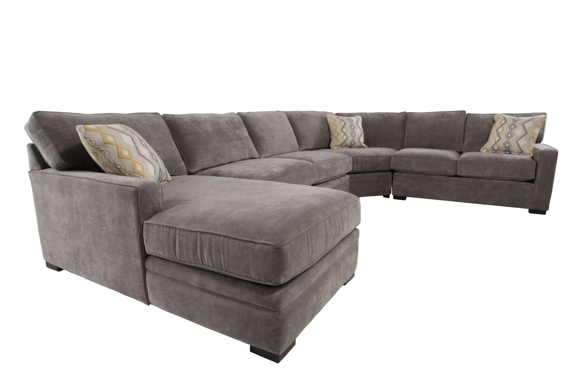 jonathan louis sofas ikea sofa reddit choices juno four piece sectional mathis