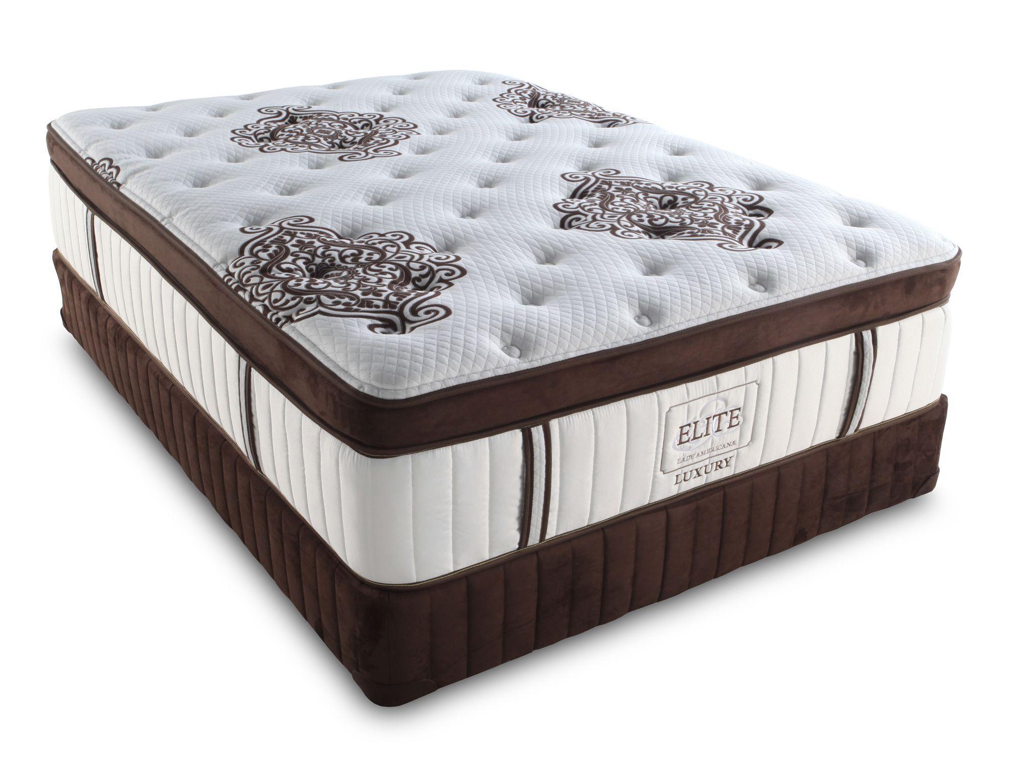 sofas tulsa ok ikea sectional sofa with chaise lady americana elite luxury resplendent mattress   mathis ...