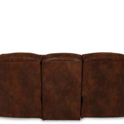 Lane Home Furnishings Leather Sofa And Loveseat From The Bowden Collection Sleeper Living Room Set Replacement Cushions Honoroak