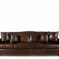 Henredon Sofa Leather Futon Bed Perth Wa Mathis Brothers Furniture