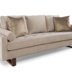 Jonathan Louis Sofas Sofar Sounds Dallas Bennett Sofa Mathis Brothers Furniture