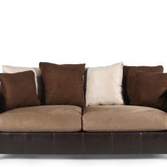 Ashley Furniture Morandi Mocha Sofa Reclining Reviews 2017 Masoli Mathis Brothers