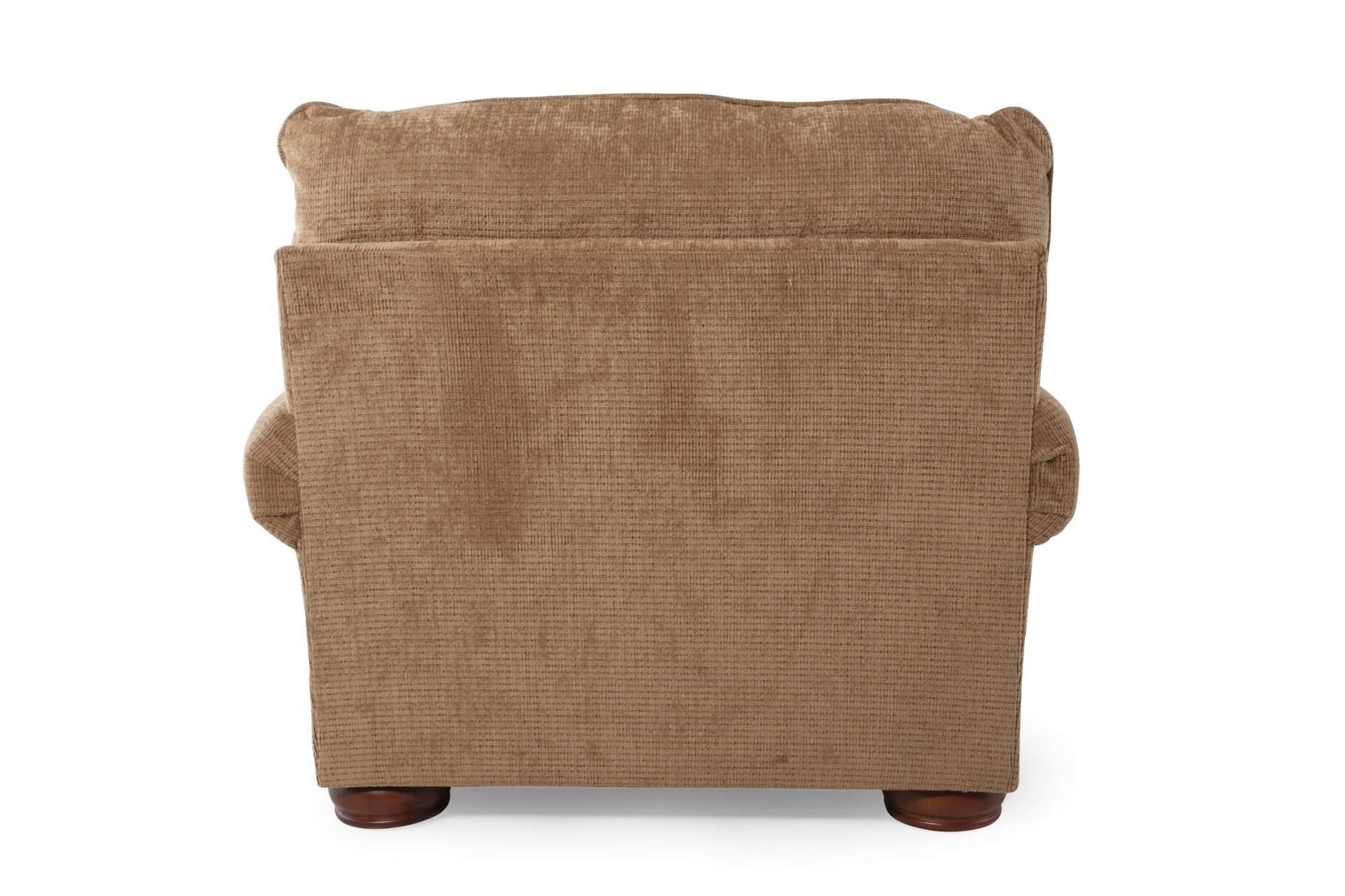 lane cooper sofa tufty time desert chair mathis brothers furniture