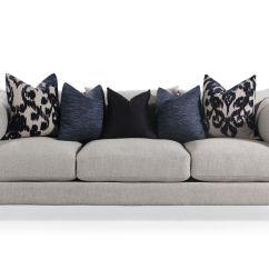 Jonathan Louis Sofas Rattan Sofa Cover Pia Estate Mathis Brothers Furniture